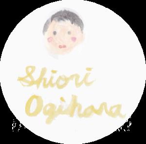 Shiori Ogihara