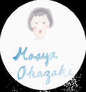 Maya Okazaki