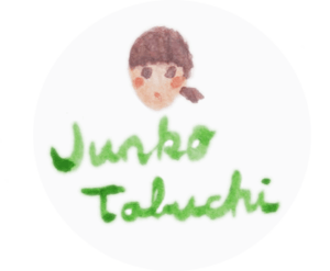 Jyunko Tabuchi